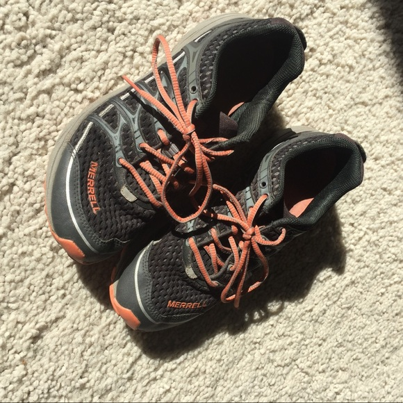 factory price a97bd dbb26 Merrell Running Shoes from REI